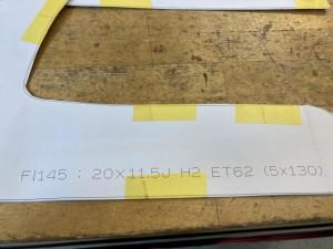 800701AC-3937-4EBA-B3F7-19331F8CE762_1_201_a